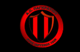 AoPagrati