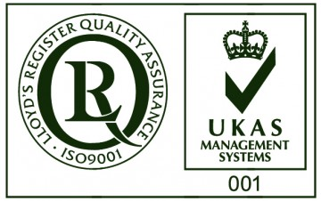 ISO_9001_and_UKAS_Mark